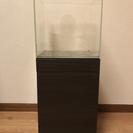12/1受取限定 【中古品】ADAキューブガーデン W30×D30...