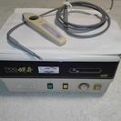 電位治療器「トランセイバー健寿7700」