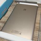 即決大歓迎最新モデル HUAWEI T1 7.0 LTE SIMフ...