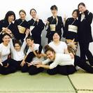 着付け師養成スクール 大阪 BTRビューティーアカデミー