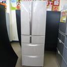 三菱 冷蔵庫 MR-R47T 465ℓ