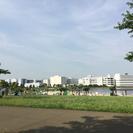 大田区ママ友募集✨