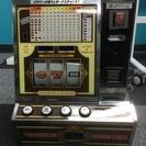 ゲーム機 ¥65000