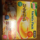 味の素 クノール AJINOMOTO Knorr ランチ用スープ ...
