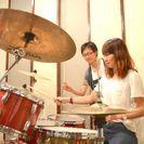 リズム教育研究所「リズケン」  ドラム/パーカッション/ルーディメ...