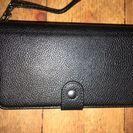 iPhone6S Plus 対応 財布 スマホケース