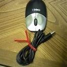 PC マウスDELL