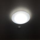 LEDルームライト