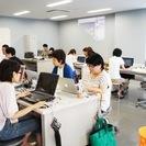 地域の印刷物を制作して、DTP制作(Illustrator、Photoshop)を学ぼう! - 川崎市