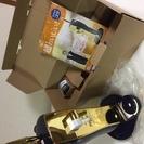 SUNTORY*プレモル クリーミー泡生ビールサーバー 2014 ...