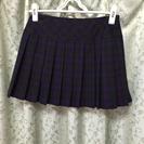 スカート 未使用✨美品✨