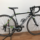 cannondale CAAD8 売ります