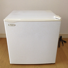 【動作確認済】小型冷蔵庫☆46L