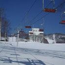 水上高原スキーリゾート ☆リフト1日+昼食クーポン券