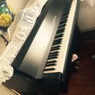 ◆YAMAHA電子グランドピアノ◆