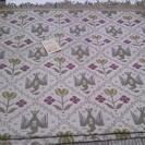 厚手の布 テーブルや敷きシート①140×180②1350×1350...