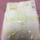 新生児肌着セット(新品)