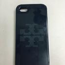 iPhone5s トリーバーチ