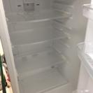 冷蔵庫Haier