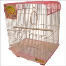 ★中古美品★鳥かご Bird cage