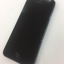 SB iphone5 16GB 【制限◯】