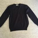 婦人服セーター