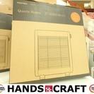 MATRIC 電気ストーブ ST-QE802 未使用 暖房機器 【...