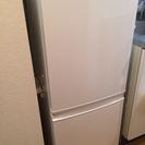 2015年製 冷蔵庫 SHARP 137L
