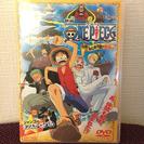 ワンピース ねじまき島の冒険 DVD