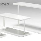 耐震固定 アトラスネオ T870−C 大塚家具