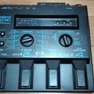 ギターシンセフルセット ROLAND GR-30(付属品 アダプタ...