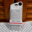 ZERO5 Clear Series iPhone5S Ultra...