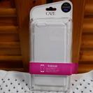 ZERO5 Clear Series iPhone6/6S Plu...