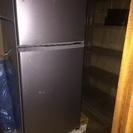 109L 2002年製SANYO 冷蔵庫