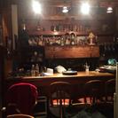 LIVE graceland tangeミュージックバー  星ヶ丘7分