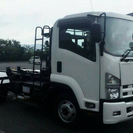 ★4tトラックドライバー急募★