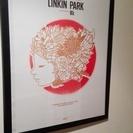 引っ越し値下げB'z・リンキン・パーク(Linkin Park)限...