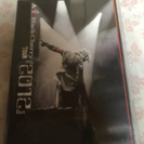 Acid Black Cherry  TOUR【2012】のライブDVD