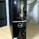 Dell Vostro 220s Windows10Pro 64b...