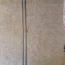 カーテンレール タチカワ V17 170センチ