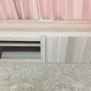 IKEAテレビボード【再掲載】