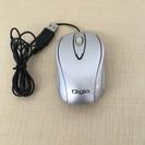 【中古】マウス