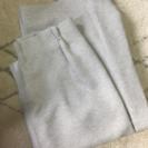 【無印良品】カーテン
