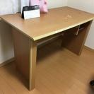 机 椅子セット (男向き)