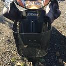実動スクーター 50cc ホンダ