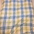 Ducksの布団と枕、寝具セットを格安で!