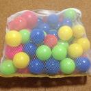 子供用 ボール