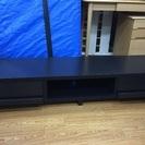 木製テレビ台 売ります