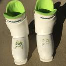 子供用スキーブーツ 19〜20cm