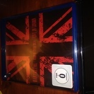 ブルーレイ babymetal world tour 2014 l...
